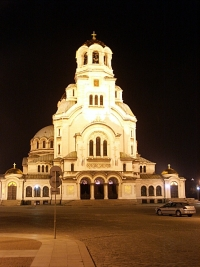 alexander_nevsky_night_02 - small.jpg